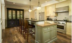 Kitchen Remodeling Denver Co Decor