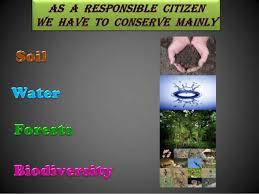 water conservation and management essay writing write better analyse d un sujet dissertation ses