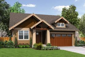 House Bungalow House Designs Inspirations Bungalow House Bungalow House Plans