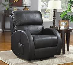 full size of recliner chair recliner lift chairs best power lift recliner motorized lift chairs