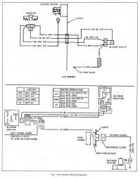 1965 chevy c30 wiring diagram 1965 automotive wiring diagrams heater wiring diagram for 1979 gmc light duty