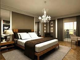 tween chandeliers choosing chandeliers in bedrooms gorgeous bedroom design with brown wooden bed frame plus white mattress