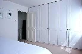 built in bedroom closets built in closets in bedroom amazing ideas wall closets bedroom chic inspiration built in bedroom closets