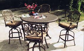 2 chairs and table patio set. image of: patio bar table sets with 2 chairs and set 4