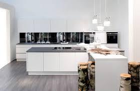 Designer Kitchen Equipment