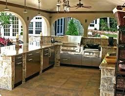 outdoor kitchen storage outdoor kitchen storage cabinet outdoor kitchen storage best outdoor kitchen cabinets ideas dry storage cabinet ideas outdoor