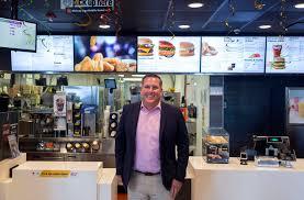 How To Get A Restaurant Job Alexa Help Me Get A Job At Mcdonalds Las Vegas Review
