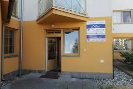 Nehtové Studio Kora Olomouc Nová Ulice Firmycz