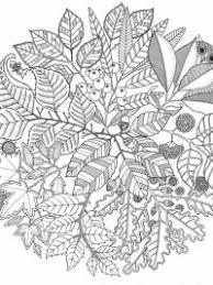 25 Gratis Te Printen Mandala Kleurplaten Topkleurplaatnl