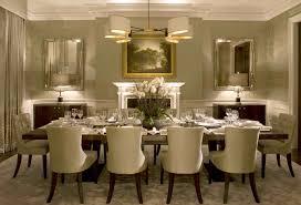 Formal Dining Room Designs Decor Formal Dining Room Furniture Sets - Formal oval dining room sets