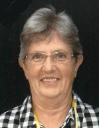 Myrna Fahrbach Obituary (1939 - 2019) - Appleton Post-Crescent