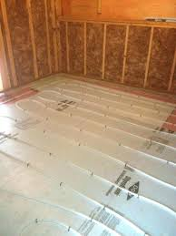 cost to install porcelain tile heated tile floors floor cost per square foot ceramic installation pros cost to install porcelain tile