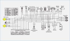 baja 50 atv wiring diagram onlineromania info baja atv wiring diagram anythingatv 300 buyang atv wiring diagram