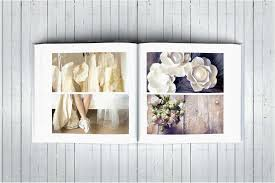 powerpoint photo albums powerpoint 2010 photo album template lovely template wedding albums