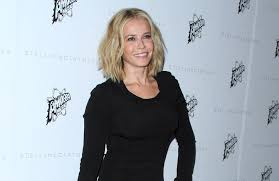Chelsea handler has sold her longtime home in los angeles, california. Chelsea Handler Will Return To Talk Shows Entertainment Timesherald Com