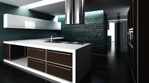 Mitre 10 Mega Kitchen Cabinets Cabinet Refinishing 101 Latex Paint Vs Stain Vs Rust Oleum Gray