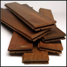 amazing solid wood flooring manufacturers prefinished ipe solid hardwood flooring manufacturersprefinished