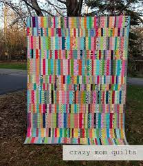 crazy mom quilts: candy coated 3 complete & (This quilt really deserves a more creative name, but I seem to be sorely  lacking in that area.) Anyway, after a week with waaaaay too much ... Adamdwight.com
