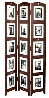 floor standing photo frame collage picture frames best of floor standing frame collage high photo kindery