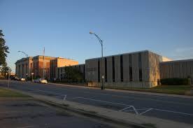 The Lighting Center Hickory Nc
