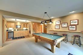 basement pool table. Unique Basement Pool Table Room Ideas Basement Family  Traditional With Intended Basement Pool Table A