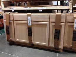 awesome pre assembled kitchen cabinets home depot kongfans of