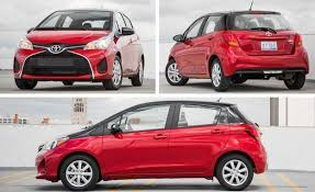 2018 toyota yaris se. brilliant 2018 dressed like a cutrate superhero throughout 2018 toyota yaris se r