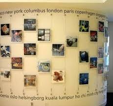 diy office wall decor. Office Wall Decor Ideas Diy