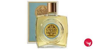 <b>Gold Medal Atkinsons</b> аромат — аромат для мужчин и женщин 1878