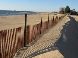snow fence over 50 rolls in stock