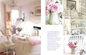 Shabby Chic Decor For Bedroom Spectacular Shabby Chic Vintage Bedroom Ideas Interesting Decor