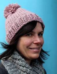 Easy Knit Hat Pattern Free Stunning Free Knitting Pattern Hat Curious Handmade Knitting Patterns And