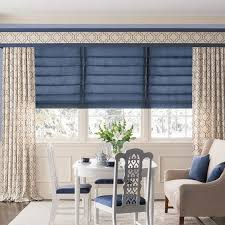 roman blinds. Delighful Blinds Product Thumbnail Image Inside Roman Blinds U