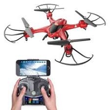 Feature Contents 1 <b>Holy Stone HS200</b> FPV <b>RC</b> Drones 1.1 Key ...