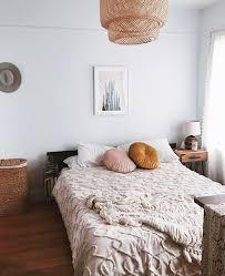 modern moroccan furniture. modern moroccan vibes furniture r