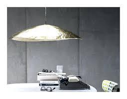 pendant lamp brass brass pendant lamp pendant lamp holder wiring