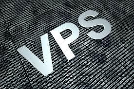 Image result for VPS