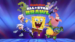 Nickelodeon All-Star Brawl Q&A With ...