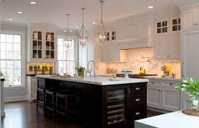 Lovely Kitchens, Kitchen Pendant Lighting Houzz: Kitchen Pendant Lighting Good Looking