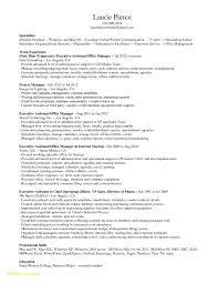 Sample Resume For Aldi Retail Assistant Elegant Administrative assistant Resume Samples Free Free Download 26