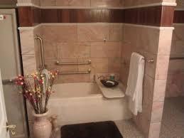 dover garden suites. Dover Garden Suites: Tile Bath Suites