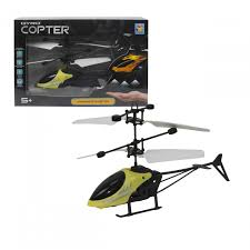 <b>Вертолет Gyro</b>-<b>Copter</b> 1 Toy — купить в Москве в интернет ...