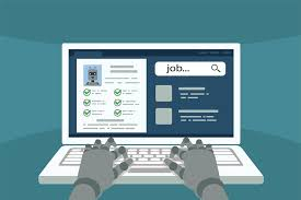 Resumes And Robots How Artificial Intelligence Is Changing