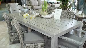 gray outdoor patio set. rich\u0027s outdoor furniture 2012 061 gray patio set o