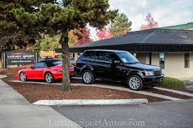 subaru wrx 2015 interior automatic. 2015 subaru wrx sti 4dr sedan 17028461 22 wrx interior automatic