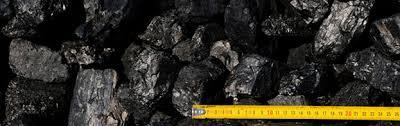 Types Of Coal Latc