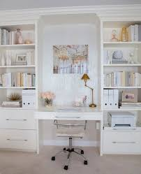 study built ins coronado contemporary home office. builtin desk and shelving study built ins coronado contemporary home office