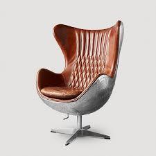 egg office chair. Egg Office Chair. Aviator Chair L