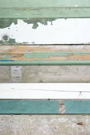 Sloophout Behang Groen Foto Geplaatst Door Lisettenoos Op Welkenl