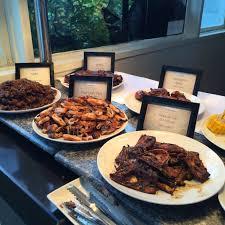 Buffet Restaurant In Manila 2016